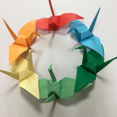 orizuru_origami