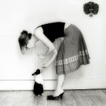 ローズマリーのイメージ写真