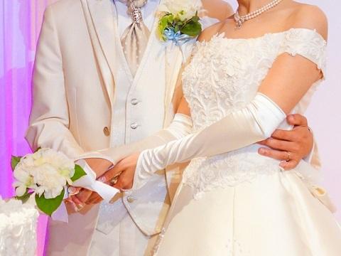 選択的夫婦別姓制度には賛成。でもその前に戸籍制度の見直しを!