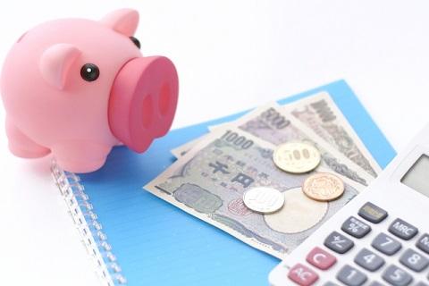 住信SBIネット銀行の円仕組預金「プレーオフ(金利0.55%)」は満期償還に。2年間で金利がかなり下がりました。