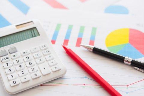 日経平均16連騰でリスク資産はどうなった?相方くんの資産配分を確認。