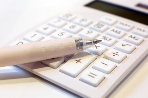ふるさと納税と医療費控除。確定申告をして税金を取り戻しましょう!