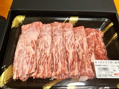 コスパ最強!ふるさと納税で牛肉をもらうなら宮崎県都城市がおすすめです