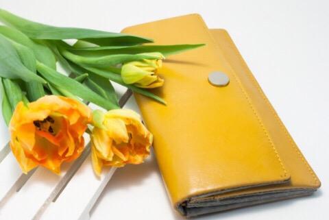 財布をなくした時にすることと、財布をなくさないための予防策