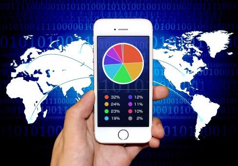 新興国株式クラスの投信をeMAXIS Slim新興国株式インデックスに変更。毎月積立の割合もシンプルにしました