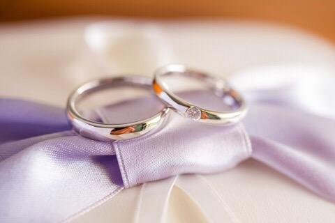 未亡人になったら結婚指輪はどうする?私はこんな風に使ってます。