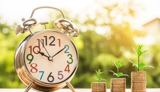 つみたてNISAとiDeCoの両方使って節税。退職後も積立投資しています。現在積み立ててる投資信託と資産配分を公開。