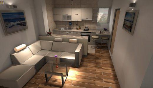 新築分譲マンションのモデルルームを見学。見学の際の注意点3つと見学して良かったこと。