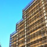修繕積立金はどこまで上がる?築21年マンションの実例を紹介します