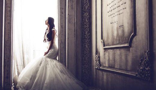未亡人の再婚事情。仏壇や位牌はどうする?私の実例を紹介します。