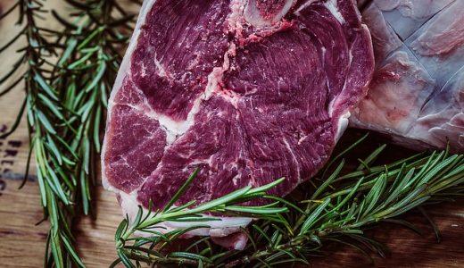 びっくりするほど柔らかいステーキの焼き方とは?ビーバップ!ハイヒールで紹介された科学的肉料理法。