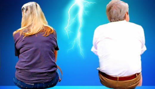 退職後、専業主婦(専業主夫)の妻(夫)に嫌われない方法。定年退職した人や専業主婦の奥さんと仲良くしたい人必見!