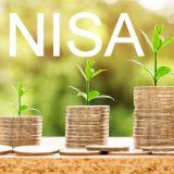 2014年NISA口座の非課税期間がもうすぐ終了。2014年NISA口座投資成績と今後の方針。SBI証券での確認方法も紹介。