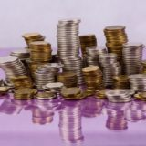 退職金を安全に運用 キャンペーン定期預金