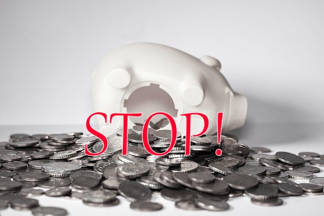 銀行窓口で投資信託を買ってはいけない理由